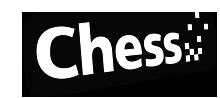 telefonabonnement fra chess