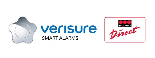 sector alarm verisure