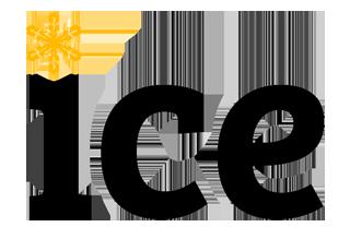 Ice 7GB