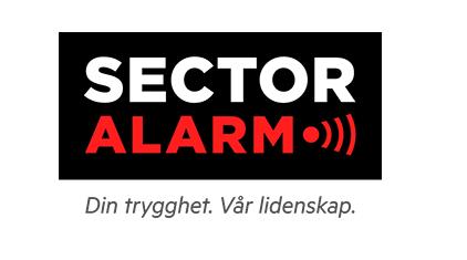 Sector Alarm Boligalarm