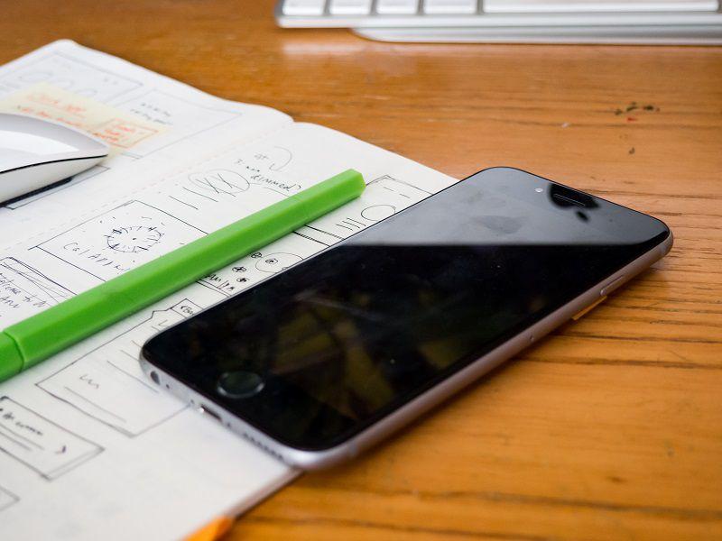 mobilabonnement databruk