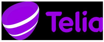 Telia 10 GB