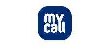 Mycall 3GB