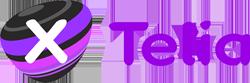 Telia X