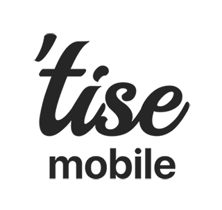Tise Mobile 4GB